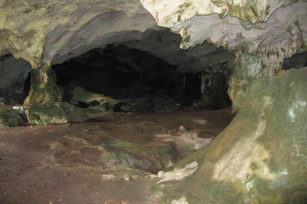 Tci_cave