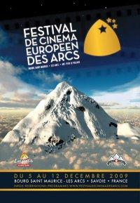 Logo festival cinéma