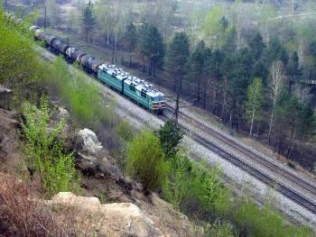Voyage-transsiberien--accompagne