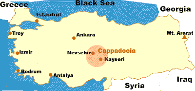 Turkey[1]